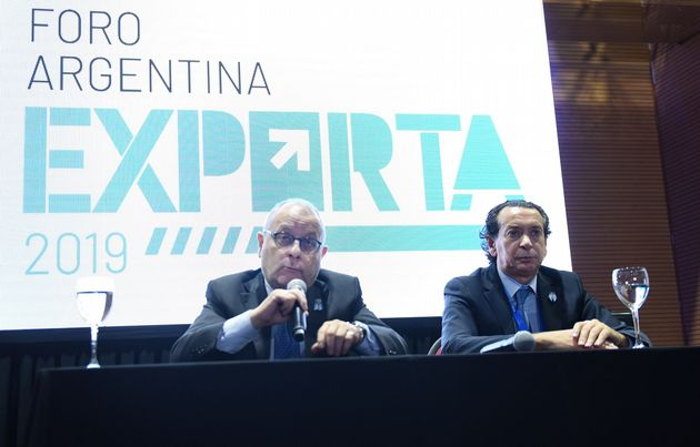 FOTO: Argentina Exporta 4
