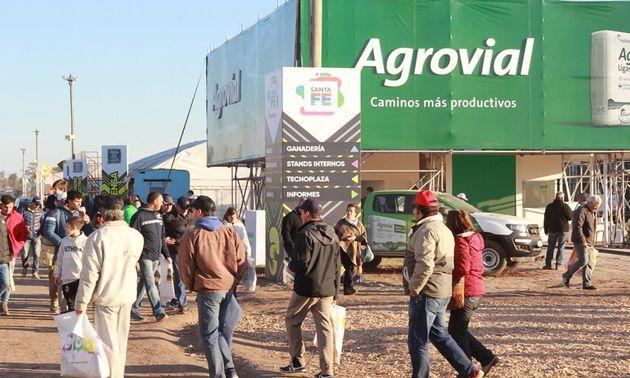 VIDEO: Ignacio Capdevilla - Gerente de desarrollo del negocio de Holcim y Agrovial.