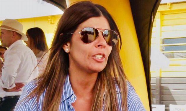 VIDEO: Marcela Silvi - Repasa su trayectoria y la historia de ERCA S.A.