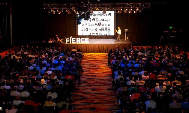 AUDIO: Mara Paván - Summit Agro lanzó Fierce al mercado de los herbicidas.