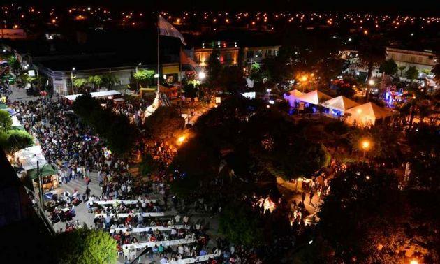 FOTO: Smart City Latam Congress en México.
