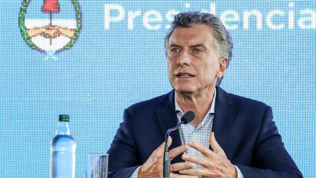 FOTO: Las nuevas medidas económicas de Macri, punto por punto