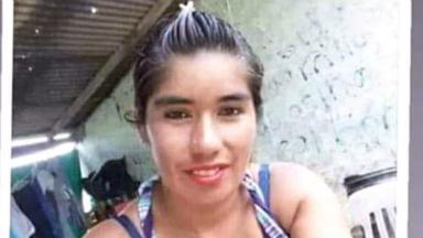 AUDIO: Hallan sin vida a la joven madre que era buscada en Santa Fe