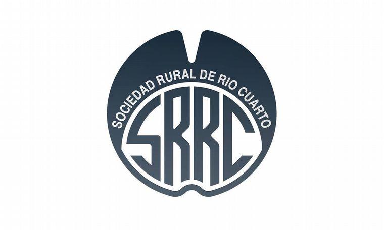 Sociedad Rural Río Cuarto