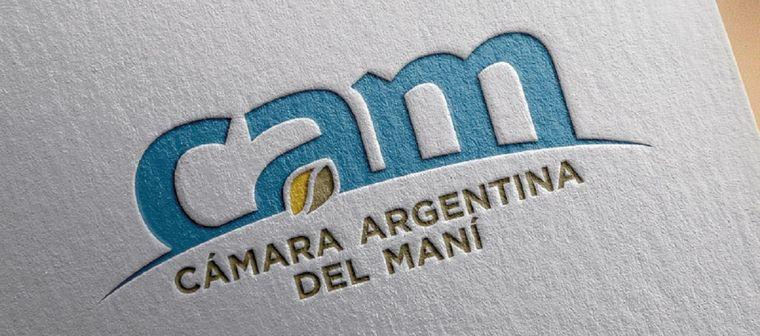 Cámara Argentina del Maní