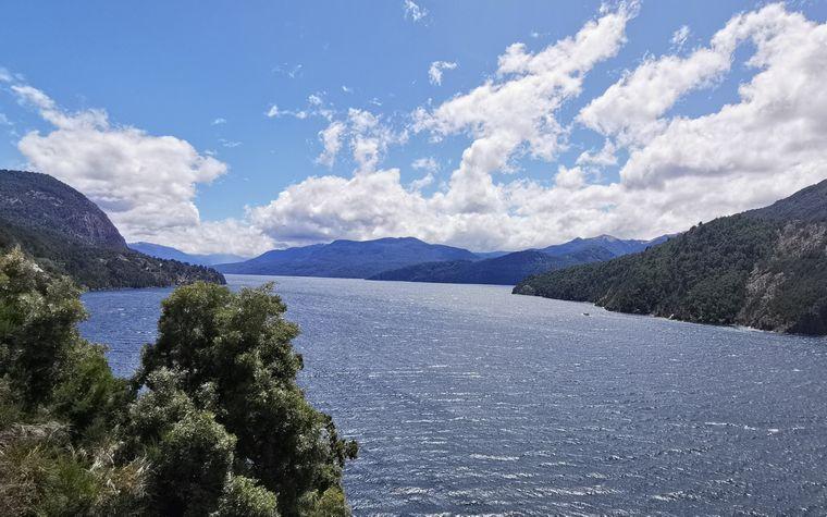 FOTO: San Martín de los Andes