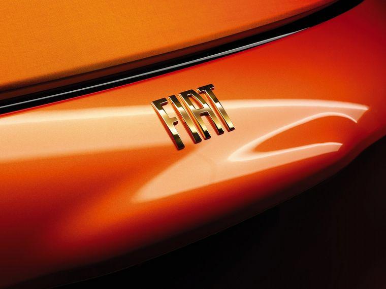 FOTO: Registró un crecimiento del 7% en las ventas trimestrales de sus camionetas Ram