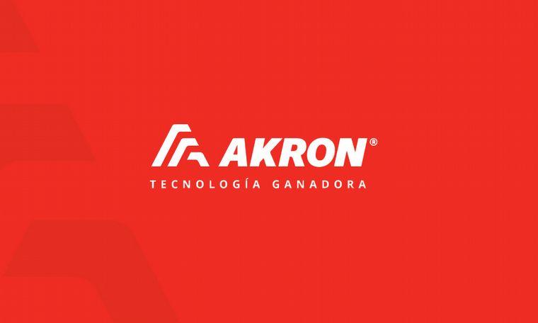AUDIO: Hugo Franco, responsable de Marketing de AKRON
