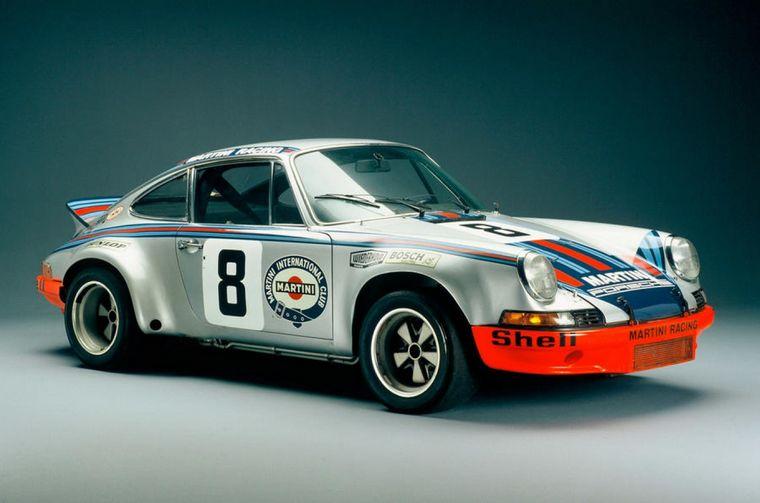 FOTO: El 911 será de entrada muy requerido para las competencias deportivas