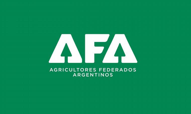 FOTO: En sus 88 años, Agricultores Federados renueva su imagen.