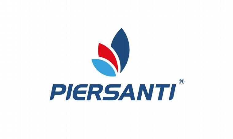 VIDEO: Conferencia de prensa de Piersanti.