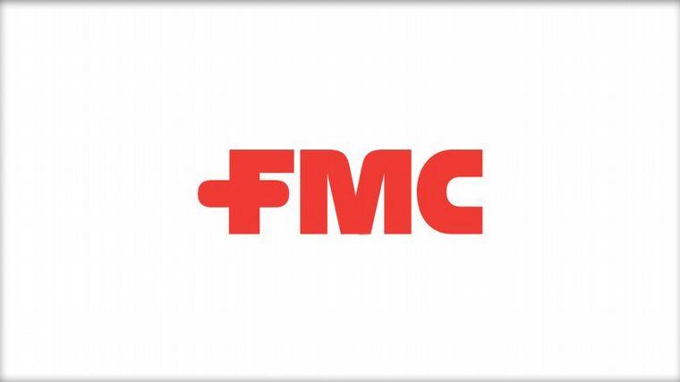 AUDIO: Sebastián Camba, gerente de marketing de FMC para el Cono Sur.
