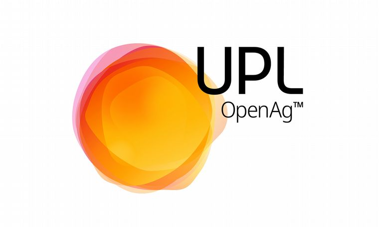 AUDIO: Diego Gandulfo, gerente de Marketing de UPL