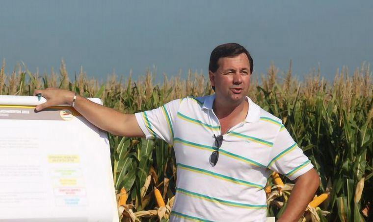 VIDEO: Claudio Del Vecchio, de la consultora agropecuaria Agroprofesional.