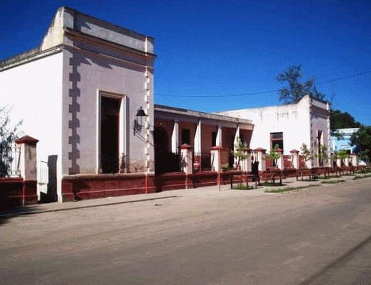 FOTO: Villa Tulumba