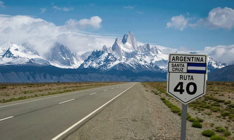 FOTO: La provincia solo pide una dosis para turistas a partir de los 16 años