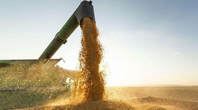 AUDIO: Lucio Dipré, Bolsa de Cereales de Córdoba