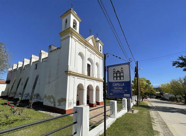 VIDEO: Amboy y su museo