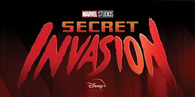 FOTO: Olivia Colman y Emilia Clarke se suman a una próxima serie de Marvel en Disney+.