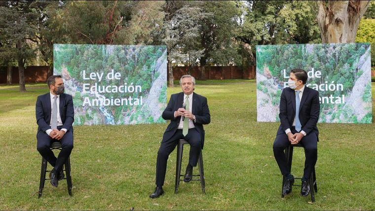AUDIO: Gabriel De Raedemaeker, vicepresidente de Confederaciones Rurales Argentinas