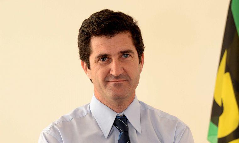 AUDIO: Francisco Iguerabide, Desarrollo Agropecuario Sostenible de Córdoba