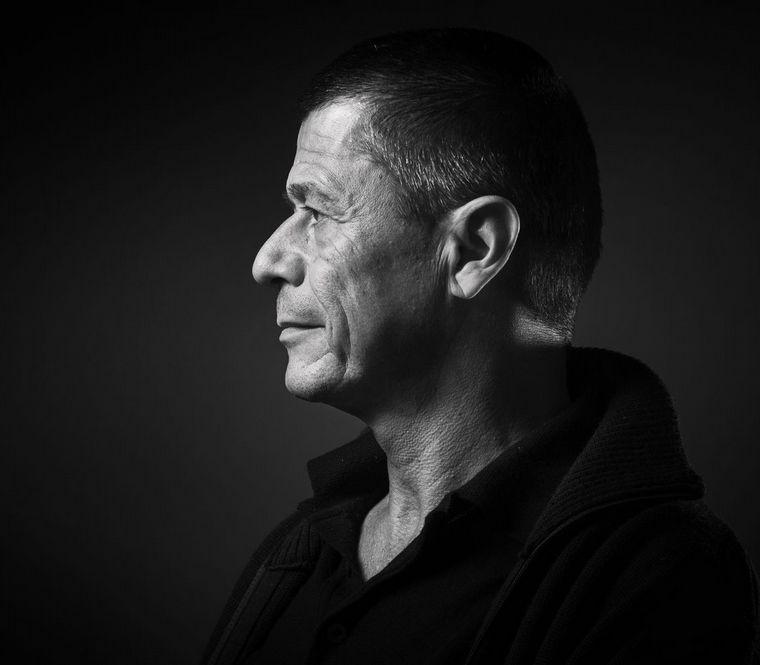 FOTO: Un polémico best seller sobre la depresión y la bipolaridad