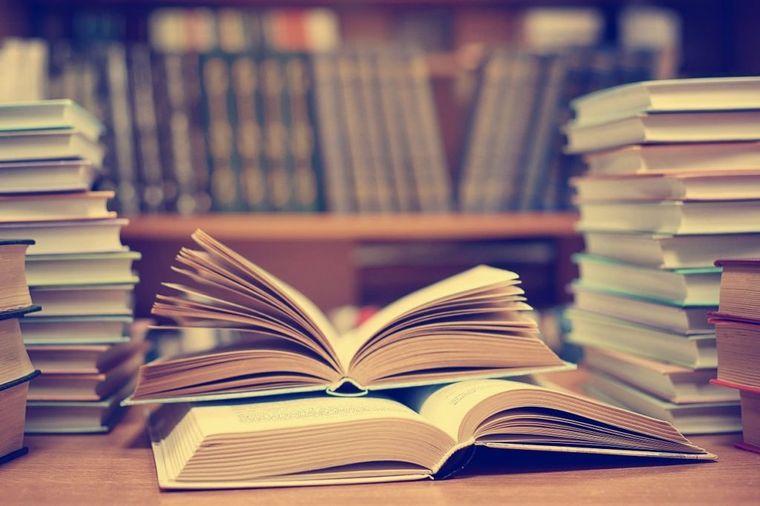 FOTO: Fenómeno editorial reivindica la pasión por la lectura