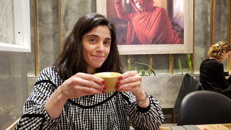 FOTO: El especial de café saldrá todos los jueves