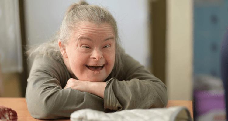AUDIO: Discapacidad y adultez: dónde obtener seguimiento continuo