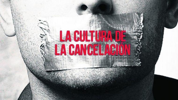 FOTO: Cultura de la cancelación: ¿puede afectar a la libertad?