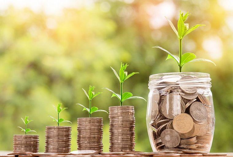 FOTO: La psicología del dinero: aprender a pensar como millonario
