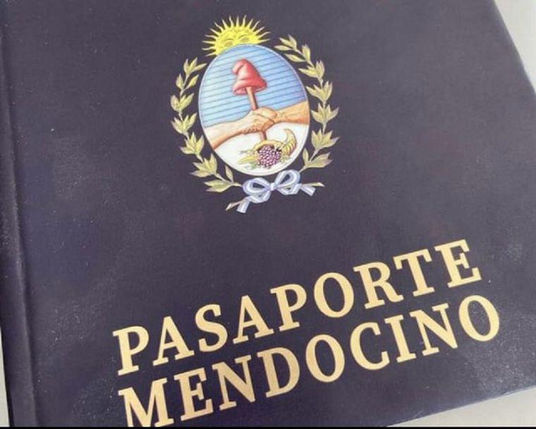 Polémica en Mendoza